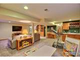 4241 14th St Ln - Photo 31