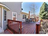 4241 14th St Ln - Photo 39