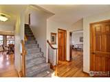 4241 14th St Ln - Photo 4
