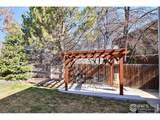 4241 14th St Ln - Photo 40