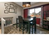 208 43rd Ave Ct - Photo 10