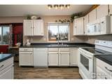 208 43rd Ave Ct - Photo 11