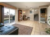 208 43rd Ave Ct - Photo 12