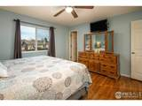 208 43rd Ave Ct - Photo 19