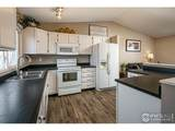 208 43rd Ave Ct - Photo 2