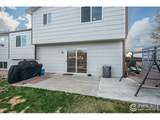 208 43rd Ave Ct - Photo 20