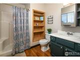 208 43rd Ave Ct - Photo 22