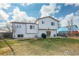 208 43rd Ave Ct - Photo 4