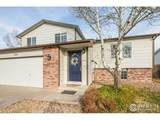 208 43rd Ave Ct - Photo 5