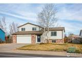 208 43rd Ave Ct - Photo 6