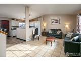 208 43rd Ave Ct - Photo 8