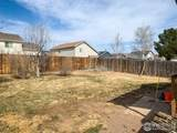 2353 Carriage Dr - Photo 12