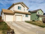 2353 Carriage Dr - Photo 14