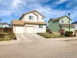 2353 Carriage Dr - Photo 2