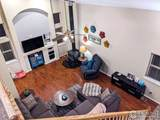 2353 Carriage Dr - Photo 4