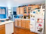 2353 Carriage Dr - Photo 8
