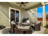 2206 73rd Ave Ct - Photo 37