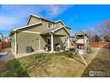 2206 73rd Ave Ct - Photo 38