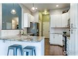 2211 72nd Ave - Photo 12