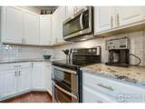 2211 72nd Ave - Photo 13