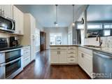 2211 72nd Ave - Photo 15
