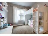 2211 72nd Ave - Photo 21