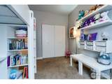 2211 72nd Ave - Photo 22