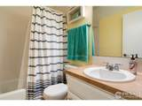 2211 72nd Ave - Photo 23