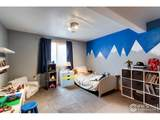 2211 72nd Ave - Photo 30