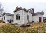 2211 72nd Ave - Photo 35