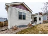 2211 72nd Ave - Photo 36