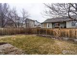 2211 72nd Ave - Photo 38