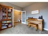 2211 72nd Ave - Photo 5