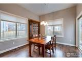 2211 72nd Ave - Photo 9