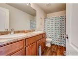 11187 Carbondale St - Photo 25