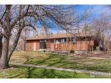 6 Pinon Pl - Photo 25
