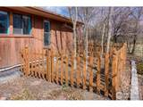 6 Pinon Pl - Photo 26