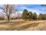 6 Pinon Pl - Photo 30