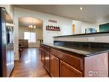 9065 Sandpiper Dr - Photo 10