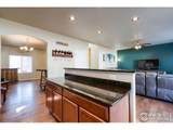 9065 Sandpiper Dr - Photo 12