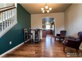 9065 Sandpiper Dr - Photo 14