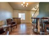 9065 Sandpiper Dr - Photo 15