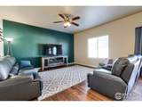 9065 Sandpiper Dr - Photo 16
