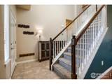 9065 Sandpiper Dr - Photo 21