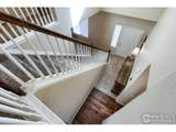 9065 Sandpiper Dr - Photo 22