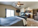 9065 Sandpiper Dr - Photo 25