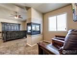 9065 Sandpiper Dr - Photo 28