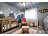 9065 Sandpiper Dr - Photo 34