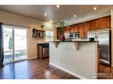 9065 Sandpiper Dr - Photo 6