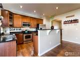 9065 Sandpiper Dr - Photo 7